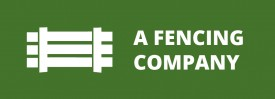 Fencing Airds - Fencing Companies