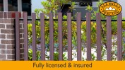 Fencing Airds - All Hills Fencing Sydney
