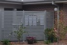 Airds Decorative fencing 10