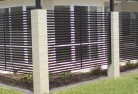 Airds Decorative fencing 11