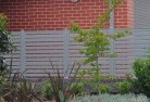 Airds Decorative fencing 13