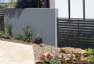 Airds Decorative fencing 14