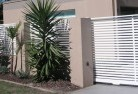 Airds Decorative fencing 15