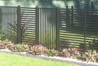 Airds Decorative fencing 16
