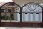 Airds Decorative fencing 18