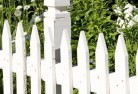 Airds Decorative fencing 19