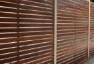 Airds Decorative fencing 1