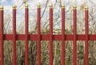 Airds Decorative fencing 20