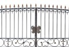 Airds Decorative fencing 24