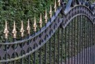 Airds Decorative fencing 25