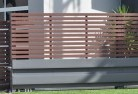 Airds Decorative fencing 29