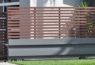 Airds Decorative fencing 32