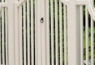 Airds Decorative fencing 34