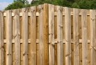 Airds Decorative fencing 35
