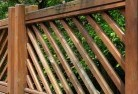 Airds Decorative fencing 36