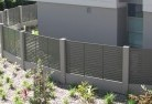 Airds Decorative fencing 4