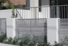 Airds Decorative fencing 5