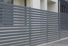 Airds Decorative fencing 7
