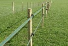 Airds Electric fencing 4