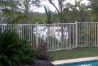 Airds Pool fencing 3